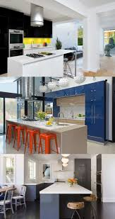 Kitchen Cabinets Gil Avivi Designs Modern High End 20 Well Designed Kitchens Featuring Synthetic Countertop Home