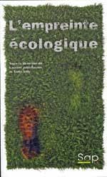 L'empreinte écologique dans LECTURES