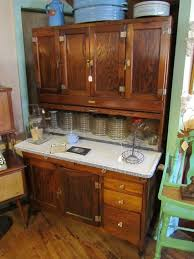 the amazing along with stunning sellers antique kitchen cabinet