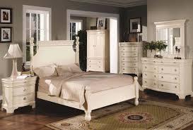 Distressed Antique White Bedroom Furniture Antique White Furniture Bedroom Uv Furniture