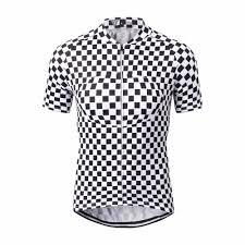 cycling jacket sale online get cheap cycling jerseys sale aliexpress com alibaba group