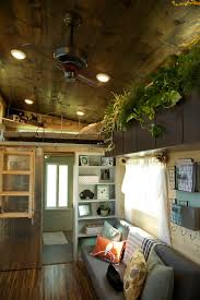 500 Sq Ft Tiny House by The Aviation Tiny House 315 Sq Ft Tiny House Town
