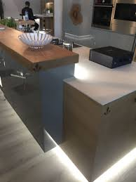 kitchen island carts multiheight quartz kitchen countertops large size of luxury brown glossy laminate wooden height kitchen bar with oven dish white marble