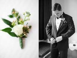 new years ties 164 best groom groomsmen images on groomsmen maggie
