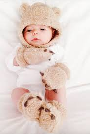 infant thanksgiving clothes 158 best images about baby on pinterest baby girls tips for