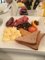 cuisine falcon falcon cooked breakfast picture of falcon hotel farnborough