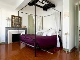 chambre d h e coquine chambre coquine photo de villa de lorgues lorgues tripadvisor