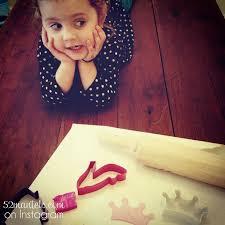 52 mantels princess christmas ornaments a kid friendly craft