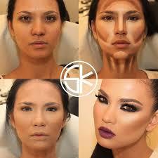 new make up inspiration by samerkhouzami beauty makeup artists facebook pagesmakeup photo credits makeuptransformation