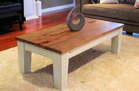 femelle marri coffee table arcadian concepts specialising in