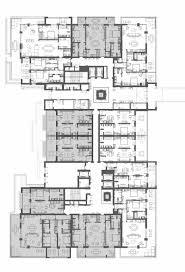 Interesting House Plans Porto Montenegro Rooftop Capital Rpcr Floor Plans May Regent