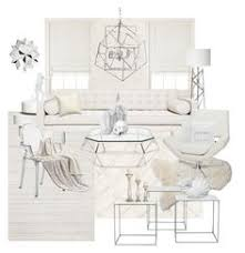 Jcpenney Home Decorating Seashore