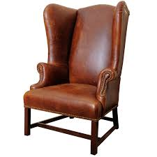 Winged Armchairs For Sale Fresh Wingback Chairs Adelaide 22274