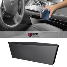 Accessories For Cars Interior Accessories For Your Vehicle