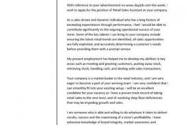 teachers assistant cover letter awesome sample cover letter for