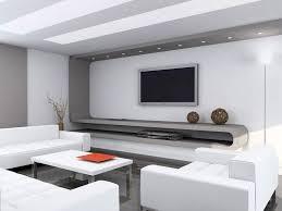 47 best living room images on pinterest