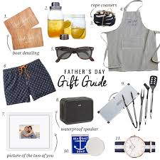 what to buy for s day what to get for s day jillian harris