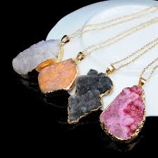 natural stone necklace wholesale images Natural stone jewelry wholesale handmade jewelry getsjewels jpg