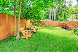 Backyard Privacy Ideas Backyard Privacy Ideas Diy True Value Projects
