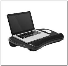 Laptop Desk With Cushion Laptop Desk With Pillow Cushion Desk Home Design Ideas