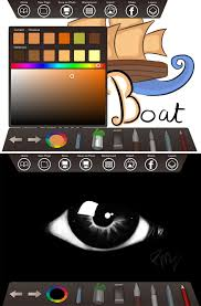 the 5 best android apps for designers digital arts