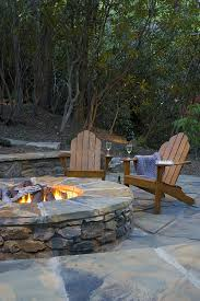 Delighful Backyard Design Online My Help Me For Inspiration Decorating - Designing your backyard