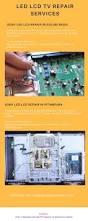 best 25 sony led tv ideas on pinterest sony led smart tv and