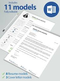 pack of resumes and cover letters noctula store