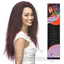 latch hook hair pictures synthetic hair braids vivica fox latch hook loose straw curl 18
