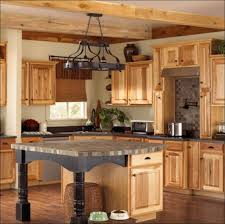 Best Place To Buy Kitchen Cabinets Online by Kitchen Custom Kitchen Cabinets Online Oak Cabinet Doors Rustic