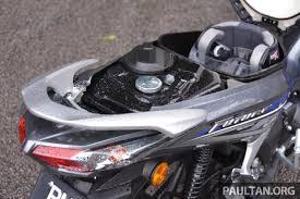 future honda motorcycles review 2016 honda future fi u2013 the future is now image 539816