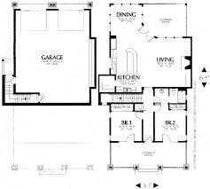 house plans courtyard 100 style house plans with courtyard baby nursery