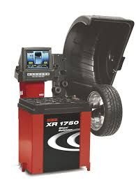 Motorcycle Tire Machine And Balancer Wikco Com Catalog Of Tools And Equipment