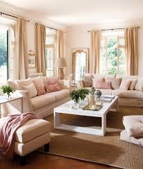 wohnzimmer weiß beige keyword gebäude on wohnzimmer plus beige weiss 3 cabiralan