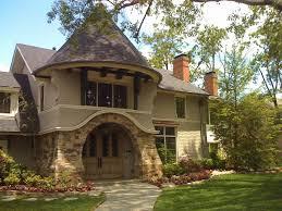 shingle style cottage shingle style cottage plans shake house dutch modern interiors