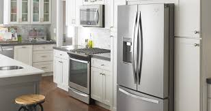 Kitchen Appliances Kitchen Appliances U0026 Packages Whirlpool