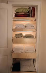 closet shelves organizers mesmerizing shoe shelves for closets