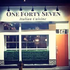 cuisine 3m2 cuisine cuisine 3m2 par 3m2 cuisine design et décoration photos