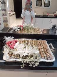 formation cuisine patisserie centre formation pâtisserie moderne bardo accueil