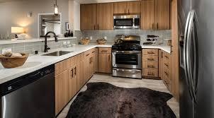 Urban Kitchen Pasadena - the luxe u2013 pasadena u2013 amcal