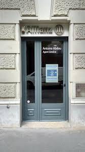 allianz siege social telephone allianz i a r d société d assurance 87 rue de richelieu 75002