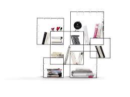 Haus Wohnzimmer Ideen Wohnzimmer Regale Design Anspruchsvolle Auf Ideen Mit Modernes