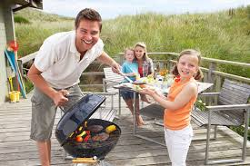 memorial day family traditions preserving your legacy familyarc