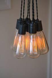 hängele küche beleuchtung anhänger küche licht mixed westninthvintage