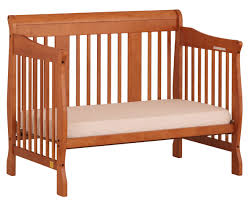 Delta Canton 4 In 1 Convertible Crib Black by Crib Daybed Instructions Baby Crib Design Inspiration