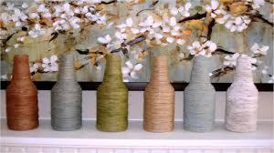 diy home decor craft ideas pinterest youtube