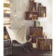 linen chair roost estancia butterfly chair linen modish store