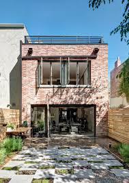 123 House By Gradient Design Studio