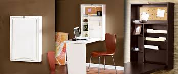 Fold Away Desk by Wall Mounted Fold Away Desk Deals Unbeatable Daily Deals On Cudo