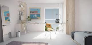 fourniture de bureau montpellier résidence étudiante cus créatif à montpellier 34 immobilier